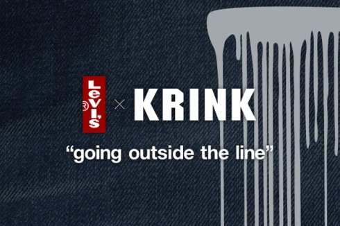 Krink-Levis-2009-Collection-1